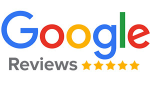 local locksmith reviews google