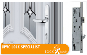upvc locksmiths in Crewe
