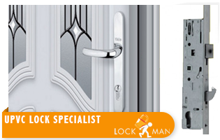locksmith upvc lock specialist