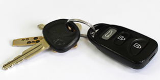 Need Replacement Car Keys